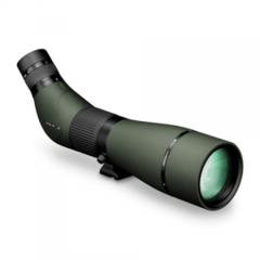 Spotting scopes 100m schietbaan en 300m spotters