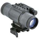 Armasight CO-Mini GEN 2+ ID MG Front Sniper Dag/Nacht_