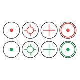 Konus Red Dot Richtkijker Sight-Pro TR_