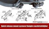 FLIR Vampire 3x CORE IIT Nachtrichtkijker_
