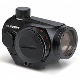 Konus Red Dot Richtkijker Sightpro Atomic 2.0_