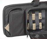 Explorer Cases Tas 94 voor 9413_