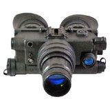 Luna Optics LN-EBG1 Binoculaire nachtkijker Gen 2+_
