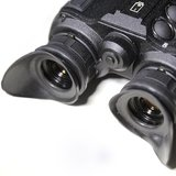 Luna Optics LN-PB3M Premium Nachtkijker Gen 1+_