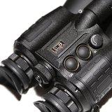 Luna Optics LN-PB5M Premium Nachtkijker Gen 1+_