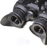 Luna Optics LN-PB7M Premium Nachtkijker Gen 1+_