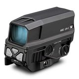 Vortex AMG UH-1 GEN II Holographic Sight_