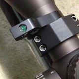 Vortex Lo Pro Bubble Level voor 30 mm Richtkijkers_