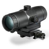 Vortex VMX-3T Magnifier_