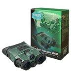 Yukon Nachtkijker Binoculair Tracker LT 2x24_
