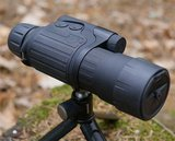 Yukon Nachtkijker NVMT Spartan 3x50 Gen 2+_