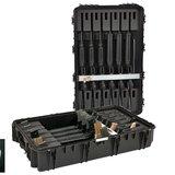 Explorer Cases 10840 Koffer Zwart_