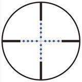 Konus Richtkijker Konuspro AS-34 2-6x28_