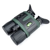 Luna Optics LN-NVB3 3x42 Premium Binoculaire Nachtkijker Gen 1+_