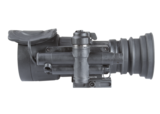 Armasight CO-X Gen 2+ QSi MG Nachtkijker Middellange Afstand Clip-On Systeem_