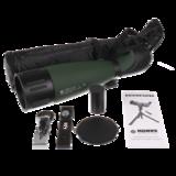Konus Spotting Scope Konuspot-100C 20-60x100_