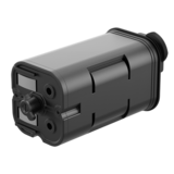 Yukon DNV Battery Double Pack_
