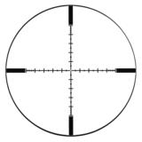 Leupold Mark 5HD 5-25x56mm (35mm) M5C3 FFP richtkijker, TMR dradenkruis_