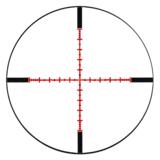 Leupold Mark 5HD 5-25x56mm (35mm) M5C3 FFP richtkijker, Verlicht TMR dradenkruis_