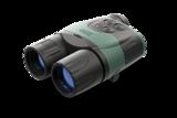 Yukon Ranger RT 6.5x42 S monoculaire digitale nachtkijker_