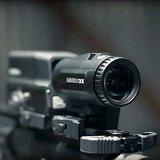 Vortex Micro 3x Magnifier_