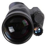 Luna Optics LN-G3-M50 Digitale Nachtkijker 6-36x50 Gen-3_