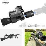 Pard NV007 Adapter Swarovski Z6i Gen 2, Leica Magnus Gen 2_