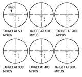 Konus Red Dot Richtkijker Sight-Pro PTS1_