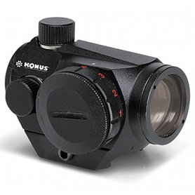 Konus Red Dot Richtkijker Sightpro Atomic 2.0