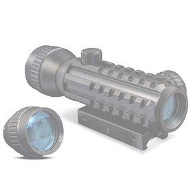 Konus Red Dot Richtkijker Sight Pro Dual