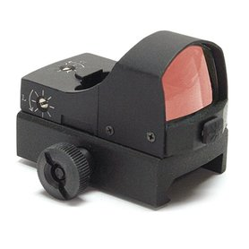 Konus Red Dot Richtkijker Sight-Pro Fission 2.0