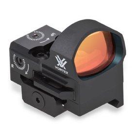 Vortex Red Dot Richtkijker Razor 6 MOA