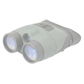 Yukon Nachtkijker Binoculair Tracker 3x42