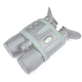 Luna Optics LN-NVB3 3x42 Premium Binoculaire Nachtkijker Gen 1+