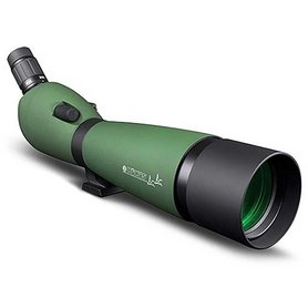 Konus Spotting Scope Konuspot-100C 20-60x100