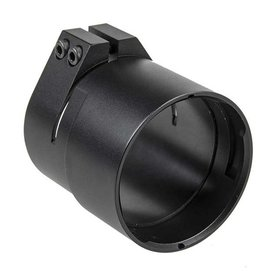 Pard NV007 Adapter 48 mm montagering