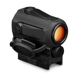 Vortex Red Dot Richtkijker SPARC AR  (Vernieuwde versie SPC-AR2)