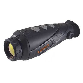 Lahoux Spotter Pro 35 Warmtebeeldkijker