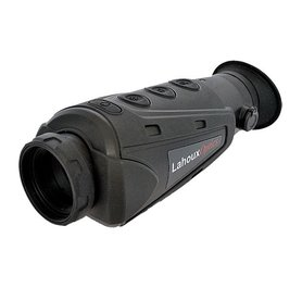 Lahoux Spotter P Warmtebeeldkijker