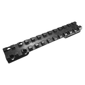 Rusan Picatinny rail Browning X-bolt, SA