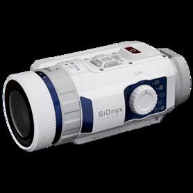 SiOnyx Aurora Sport Full-Color Digitale Nachtkijker