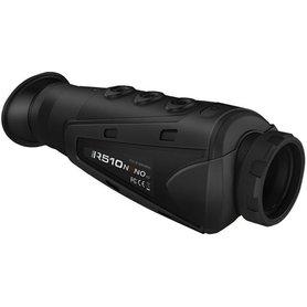 Guide IR510 Nano N2W Warmtebeeldcamera