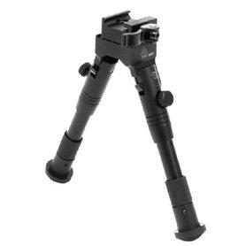 UTG TL-BP28SQ Shooters bipod Quick Detache 13,3 - 14,6 cm