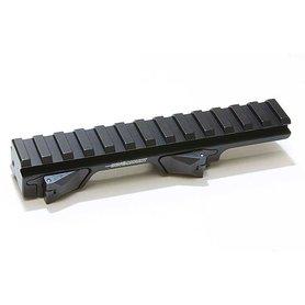 Innomount Quick Release Picatinny rail voor Blaser