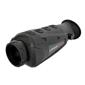 Lahoux Spotter Warmtebeeldkijker
