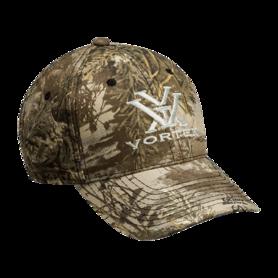 Vortex Cap Realtree Max-1 XT Camo