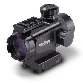 Konus Red Dot Richtkijker Konusight Tactical