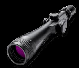 Burris Eliminator III Ballistische LaserScope 4-16x50