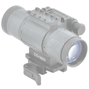 Armasight CO-Mini GEN 2+ ID MG Front Sniper Dag/Nacht