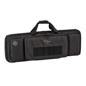 Explorer Cases Tas 94 voor 9413